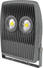 SMD fényvető 100W, 4500K, IP65, 100-240V AC, 8500lm,EEI=A