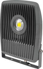 SMD fényvető 50W, 4500K, IP65, 100-240V AC, 4250lm,EEI=A