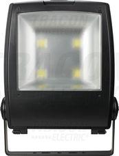 LED fényvető, porszórt házas 100-240 VAC, 200 W, 16000 l