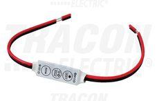 LED vezérlő; mini